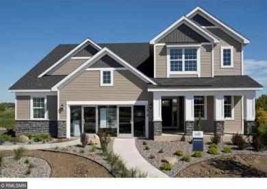 8317 N Cottonwood Lane, Maple Grove, MN 55369