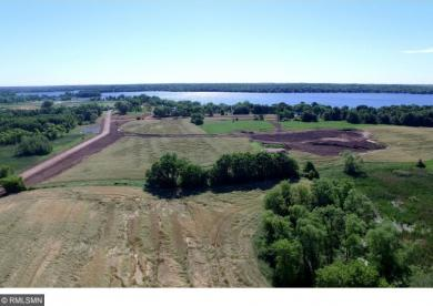 Lot 3 Blk 4 NW Ireland Avenue, Annandale, MN 55302