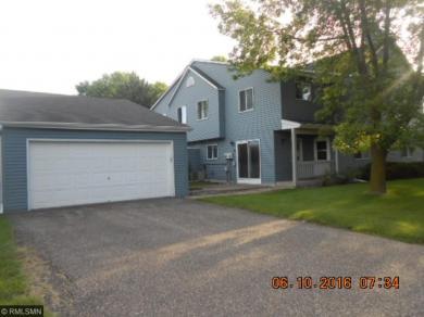 9383 N Polaris Lane, Maple Grove, MN 55369