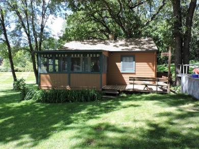 16022 Lake Koronis Road, Paynesville Twp, MN 56362