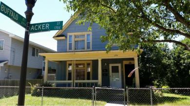 174 E Acker Street, Saint Paul, MN 55117
