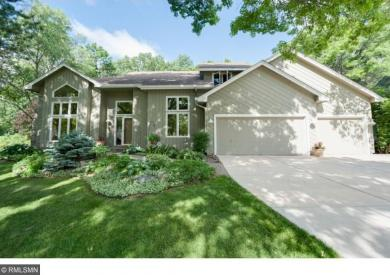 12644 Sable Drive, Burnsville, MN 55337