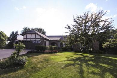 1230 Amundson Court, Stillwater, MN 55082
