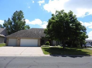 1048 Stein Drive, Waconia, MN 55387