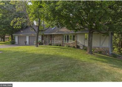 204 Oakwood Circle, Belle Plaine, MN 56011