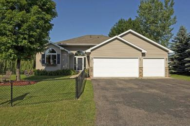 1647 Clearwater Road, Waconia, MN 55387