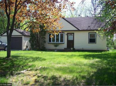 2120 NW 106th Avenue, Coon Rapids, MN 55433