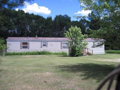 268 NW State 84, Pine River, MN 56474