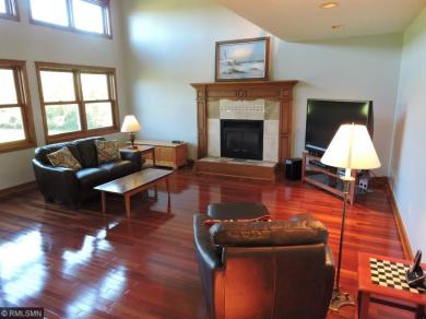 6580 Sioux Trail, Greenfield, MN 55373