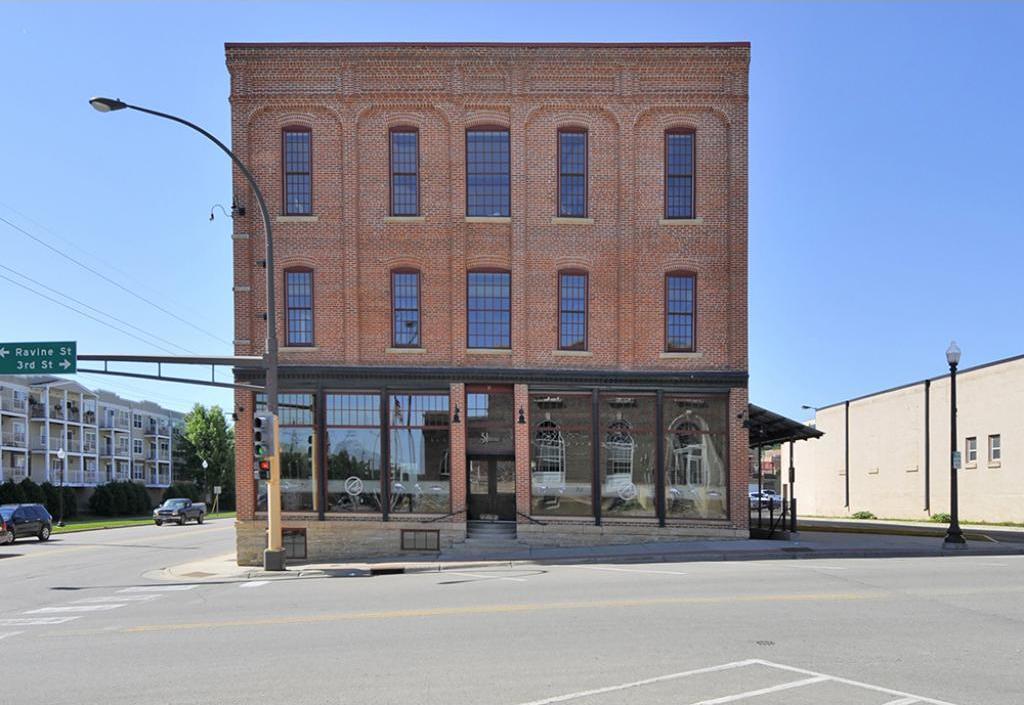 31 A NE 3rd Street, Faribault, MN 55021