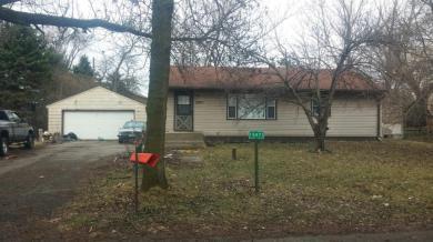 15971 E Comstock Avenue, Coates, MN 55068