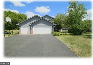 13120 N 55th Place, Plymouth, MN 55442