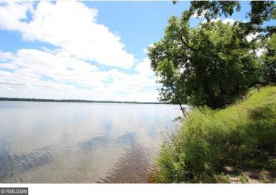 Lot 8 Blck 2 NW Hoyer Avenue, Annandale, MN 55302