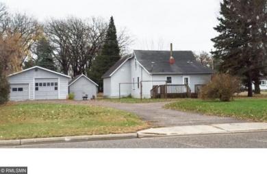 607 SE 1st Avenue, Little Falls, MN 56345