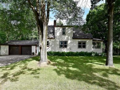 11233 Creek View Lane, Champlin, MN 55316