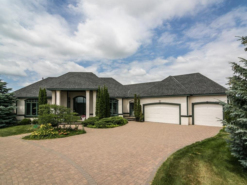587 Vista Ridge Lane, Shakopee, MN 55379