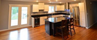 4542 Oakhurst Avenue, Vadnais Heights, MN 55127
