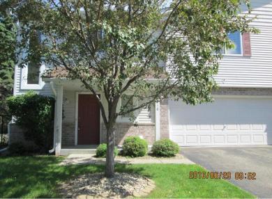 7010 S Jorgensen Lane, Cottage Grove, MN 55016
