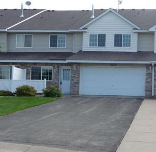 17625 Gillette Way, Lakeville, MN 55044