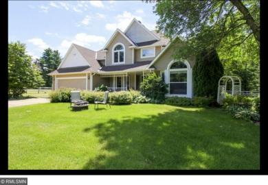 W12629 850th Avenue, Clifton Twp, WI 54022