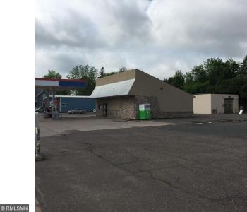 455 S Main Street, Pine City, MN 55063