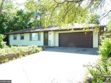 13282 Glendale Road, Savage, MN 55378
