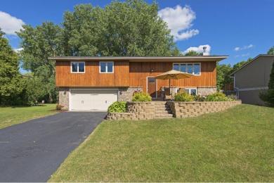 6774 Shadow Lake Drive, Lino Lakes, MN 55014