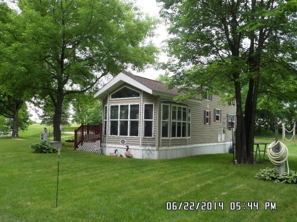 2945 SW County Road 4 #501, Cokato, MN 55321