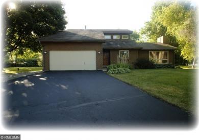 18064 N 84th Avenue, Maple Grove, MN 55311