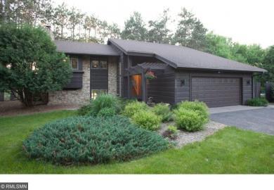 6350 Hilton Trail, Pine Springs, MN 55115