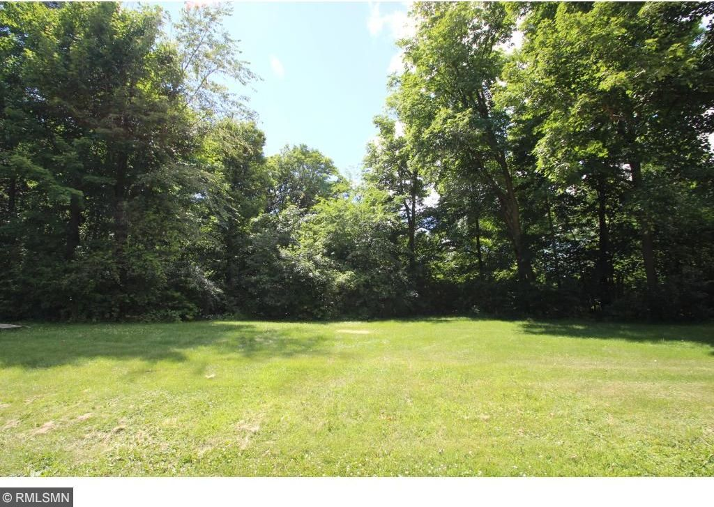 Lot 16 Blk 2 NW Hoyer Avenue, Annandale, MN 55302