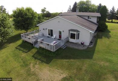 12630 NW Jarvis Avenue, Clearwater Twp, MN 55302
