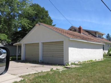925 S 10 1/2 Avenue, Saint Cloud, MN 56301
