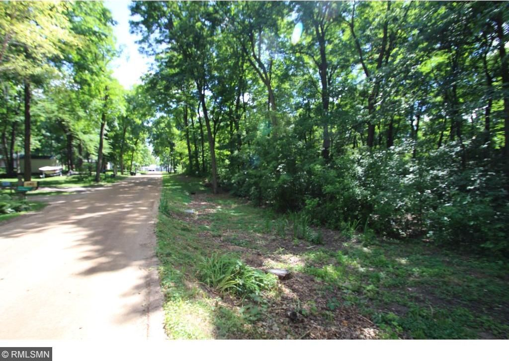 Lot 2 Blk 5 NW Hoyer Avenue, Annandale, MN 55302
