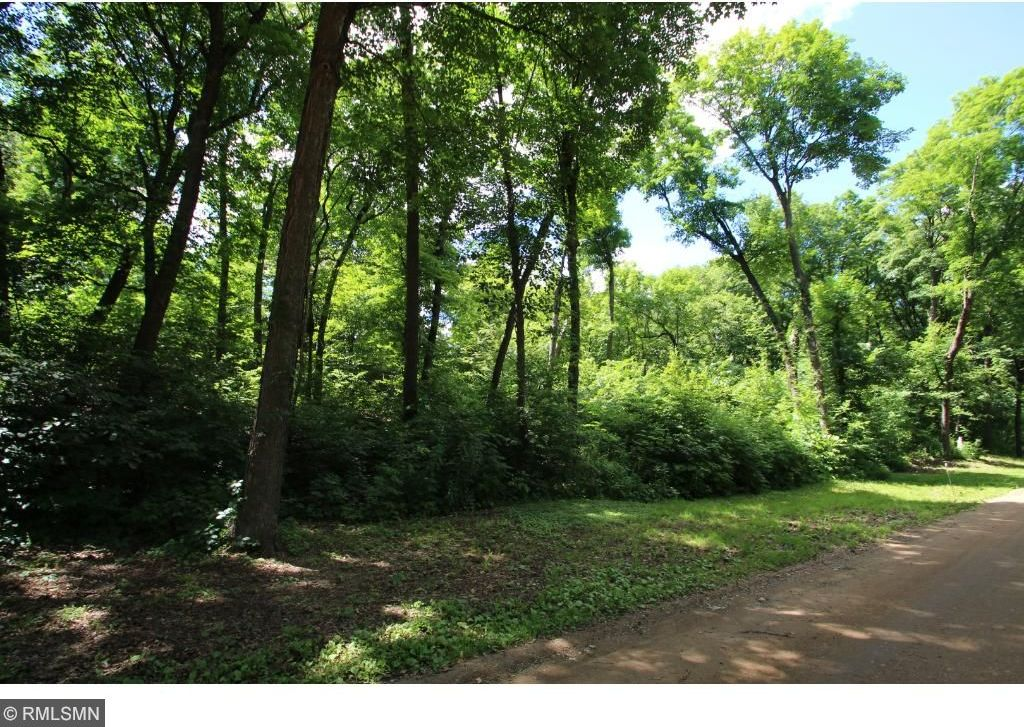 Lot 3 Blk 5 NW Hoyer Avenue, Annandale, MN 55302