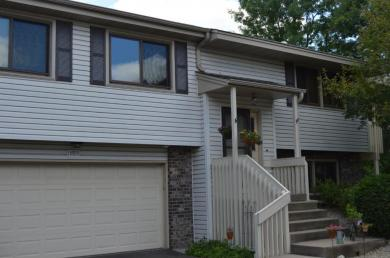 11803 NW Undercliff Street, Coon Rapids, MN 55433