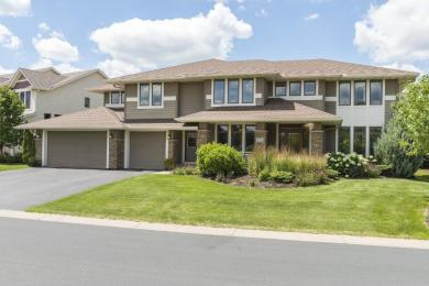 16324 N 72nd Place, Maple Grove, MN 55311