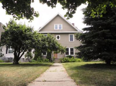 Photo of 2435 Blaisdell Avenue, Minneapolis, MN 55404