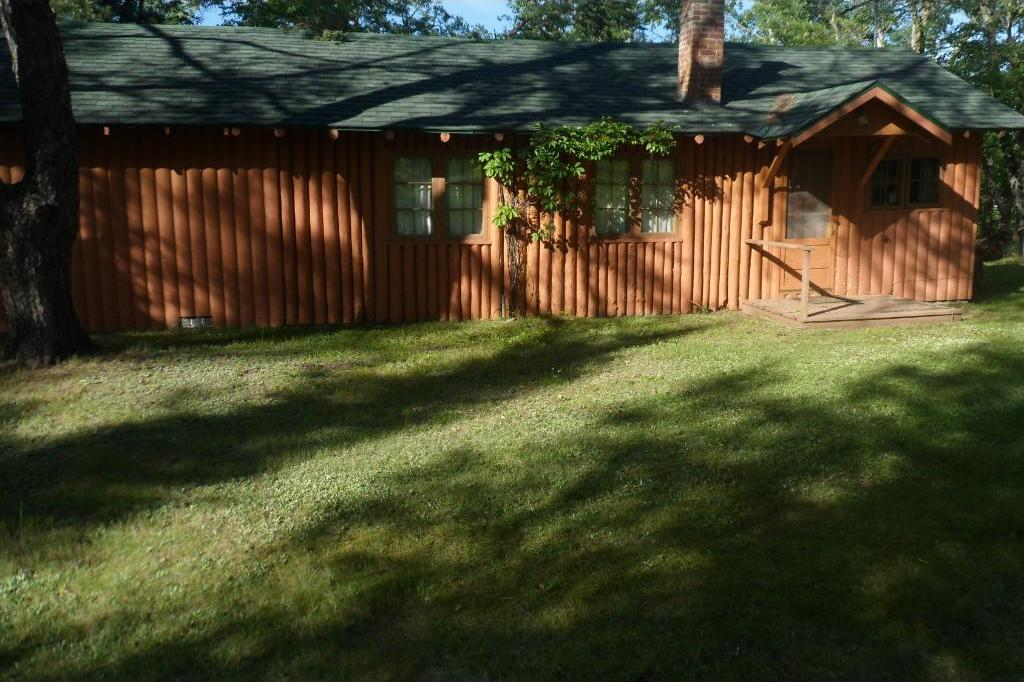49642 State Highway 65, Mcgregor Twp, MN 55760