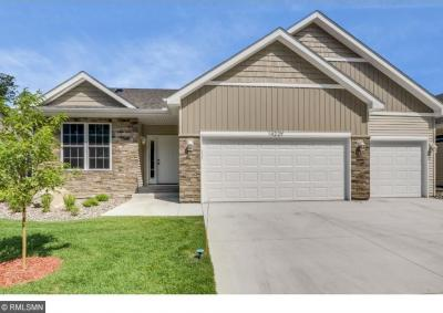 Photo of 14345 NW 183rd Avenue, Elk River, MN 55330