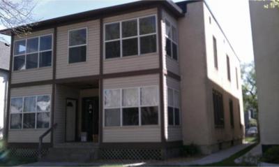 Photo of 2821 Garfield Avenue, Minneapolis, MN 55408