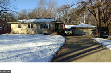 875 NW 85th Lane, Coon Rapids, MN 55433