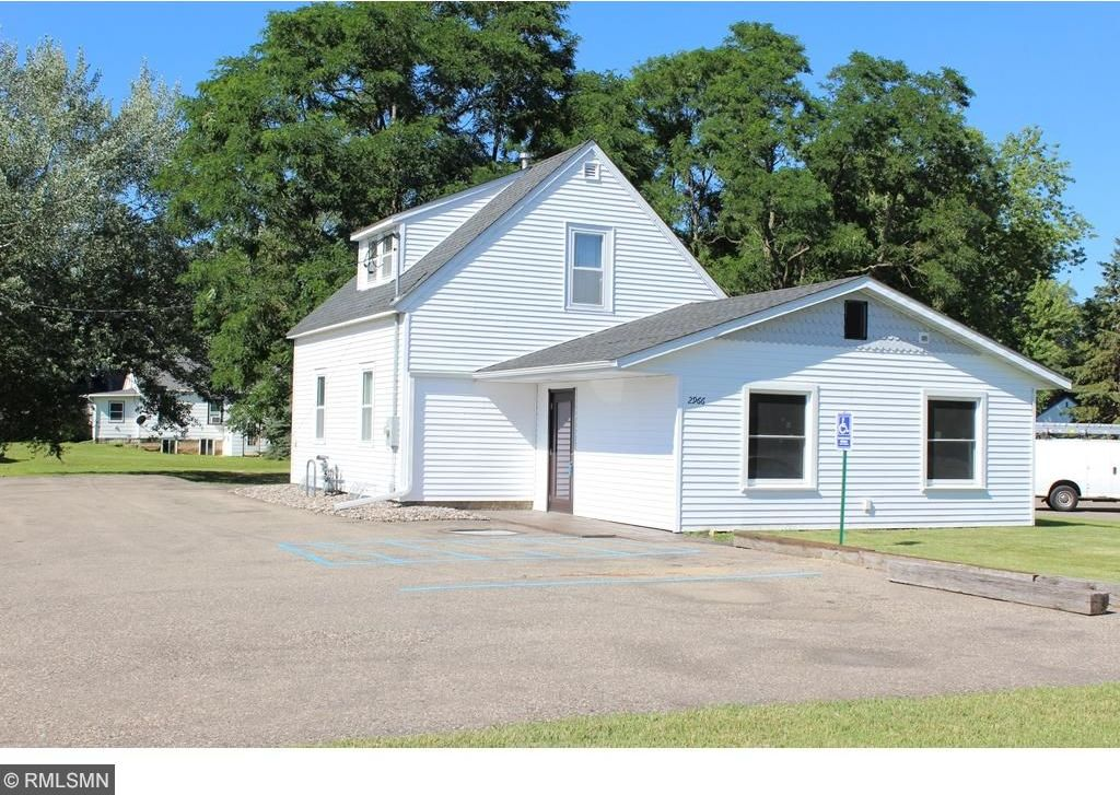 2966 Service Drive, Red Wing, MN 55066