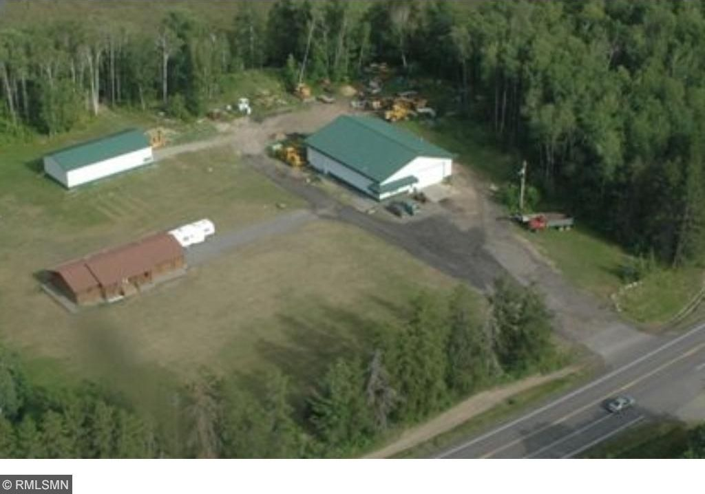 44150 State Hwy 6, Emily, MN 56447