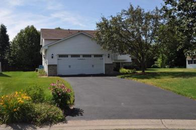 7263 N Heather Court, Lino Lakes, MN 55014