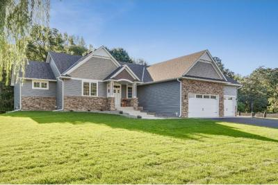 Photo of 17907 NW Concord Street, Elk River, MN 55330