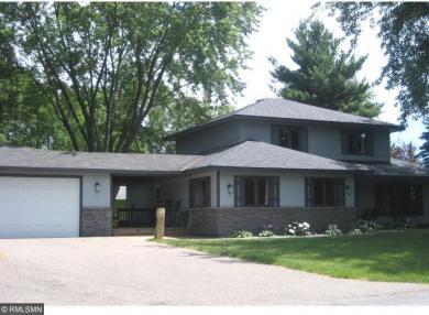 21375 N Fondant Avenue, Forest Lake, MN 55025