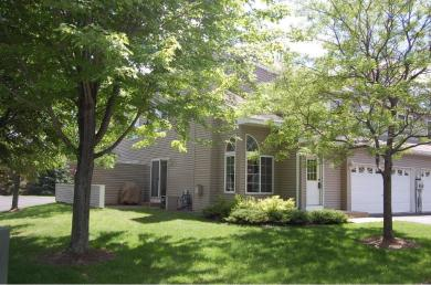 7285 Savanna Court, Lino Lakes, MN 55014