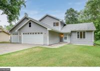 8455 NW Mississippi Boulevard, Coon Rapids, MN 55433