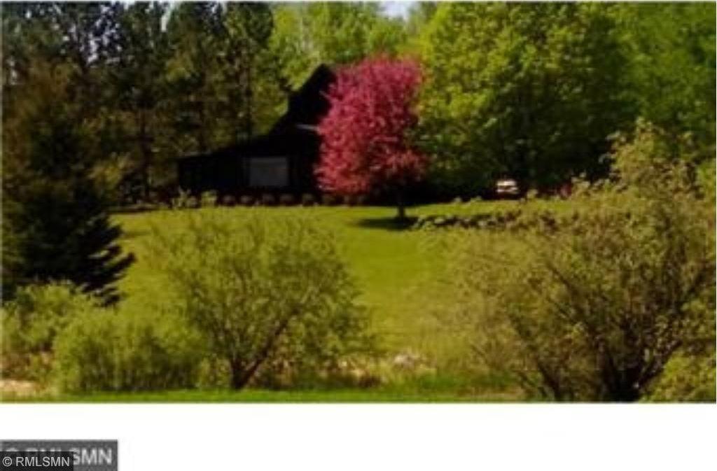 23760 NE Pass Road, Hines Twp, MN 56647